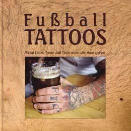 England Tattoos on Fu  Ball Tattoos   Wenn Liebe  Treue Und Tinte Unter Die
